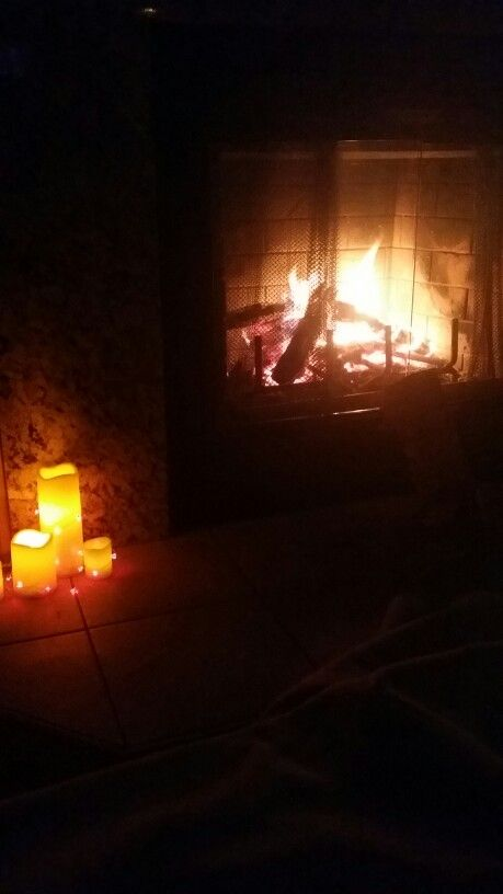 romantic cuddles by the fire #MSPDestination