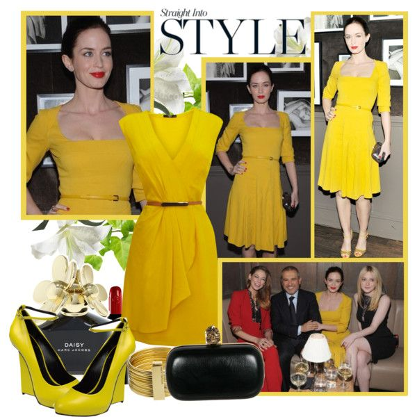 yellow mustard outfit - Cerca con Google