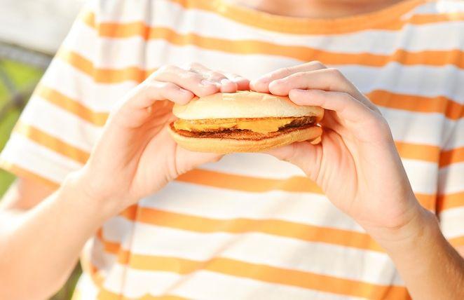«Η τροφή να είναι το φάρμακό σου και το φάρμακο η τροφή σου» Η Ιπποκρατική αυτή φράση δεν χάνει την επικαιρότητά της.  Ποιες οι πιθανές επιδράσεις της κατανάλωσης του πρόχειρου φαγητού από τα παιδιά