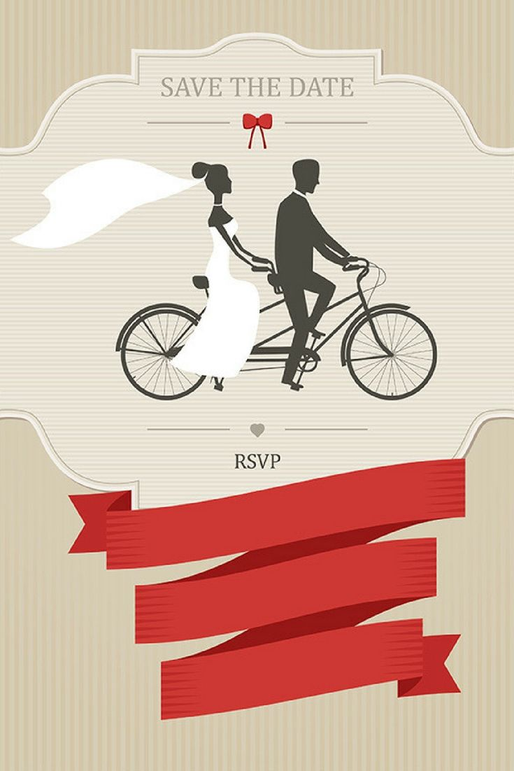 676 best Wedding Invitation images on Pinterest