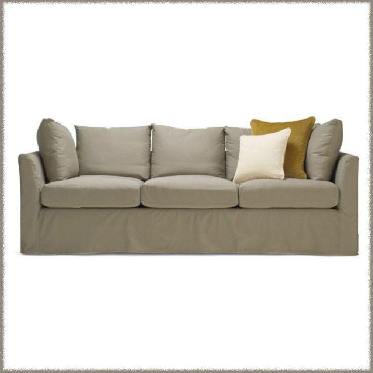 Sofas For Sale Malibu Slipcovered Sofa w x d x h