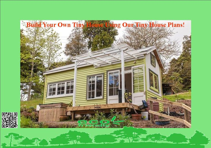 Build Your Own Tiny House Using Our Tiny House Plans! (Lucy) http://4581595dzl4r4v33qgiclo2kev.hop.clickbank.net/?tid=ATKNP1023