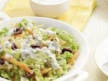 Salada-de-acelga
