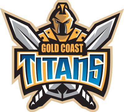 The Gold Coast Titans are an Australian professional rugby league football club, based in Gold Coast, Queensland. The club competes in Australasia's elite rugby league competition, the National Rugby League (NRL) premiership. It is the newest of the sixteen clubs in the league, having commenced its inaugural season on 18 March 2007. Since 2008, the Titans have played their home games at Cbus Super Stadium, Robina, Queensland. The Titans are the second top-level rugby league club to have been…