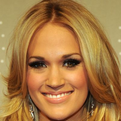 Carrie Underwood Biography - Facts: Pisces... Birthday..March 10,1983... Life Story - Biography.com