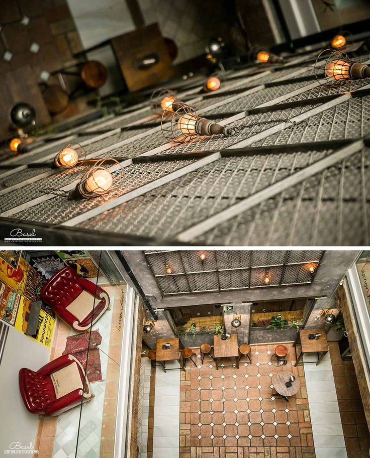 192 best images about proyectos bars and restaurants - Constructoras murcia ...