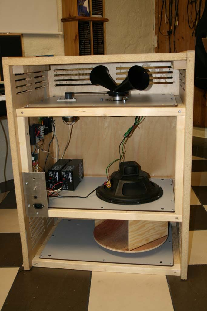 Image Result For Diy Speaker Cabinet Guitar Ampa