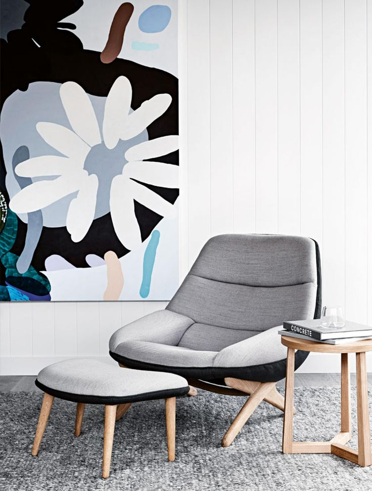 beautiful chaiselongue design moon lina moebel ideas - home design