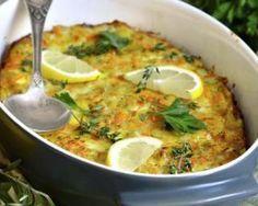 Gratin minceur de carottes et courgettes aux épices : http://www.fourchette-et-bikini.fr/recettes/recettes-minceur/gratin-minceur-de-carottes-et-courgettes-aux-epices.html