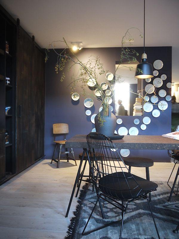 VT Wonen Home   vtwonen & Design beurs 2015
