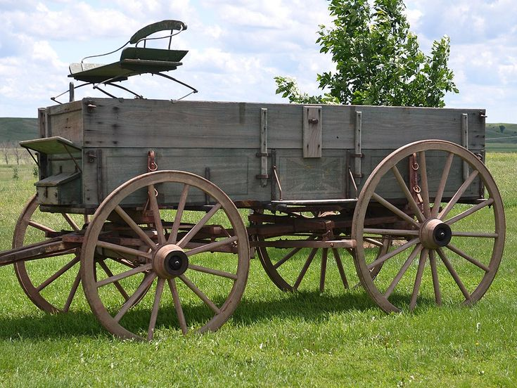 Old Wagon Gears : Best sleighs sleds and wagons images on pinterest