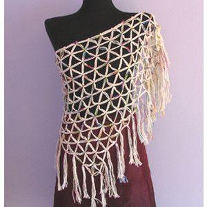 hand knitted clothing | Hand knit clothing, Handmade knitwear, handknitted fashion, handknitte ...