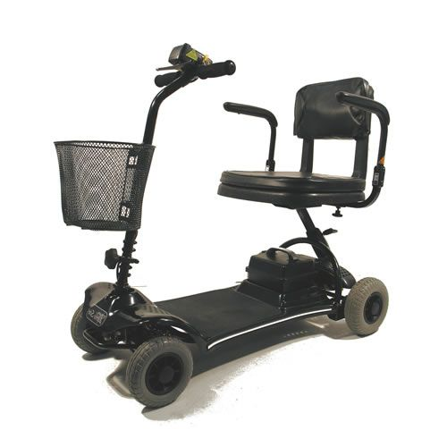 Sunrise Medical Little Star Mobility Scooter