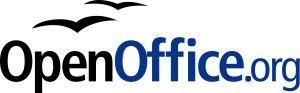 Open office Download offline installer