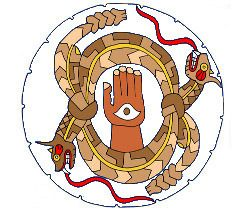 moundville_alabama_snake_stone_colored-246x210.jpg (246×210)
