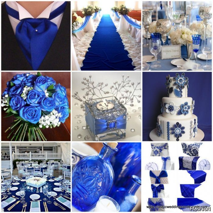 58 Best Something Blue Wedding Images On Pinterest