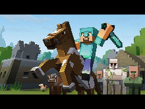 Minecraft Tower Defense 2, juego Minecraft online 2015