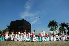 Biro Haji dan Travel Berbiaya Murah