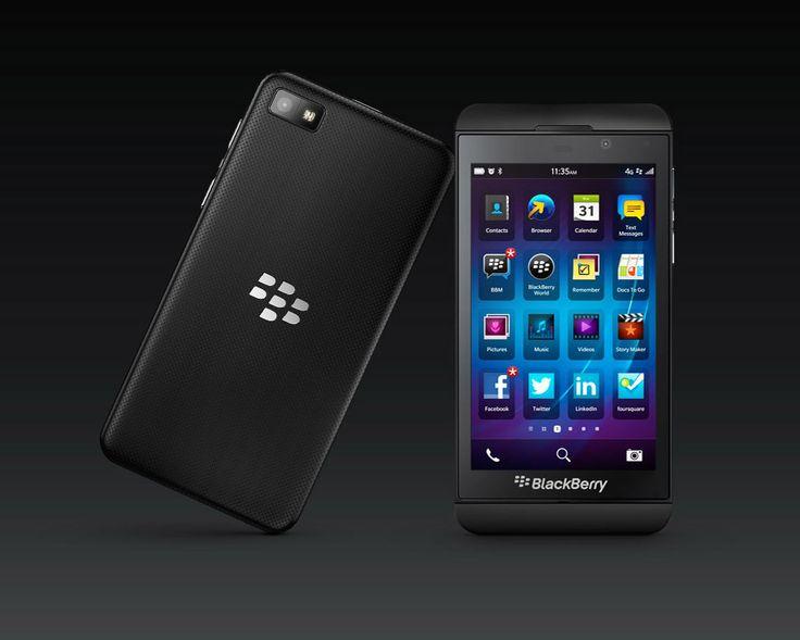 BlackBerry e BB10, tutto quello che hanno detto