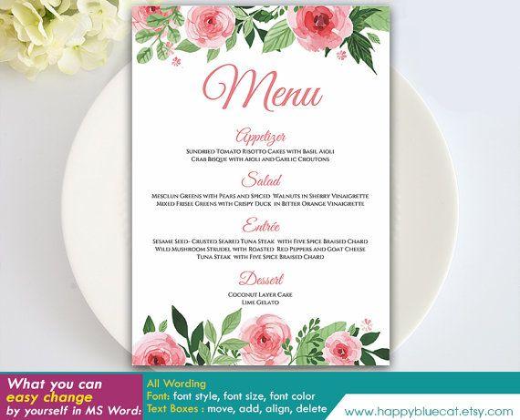 The 404 Best Diy Wedding Templates Images On Pinterest Diy Wedding