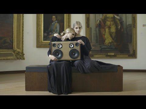 http://videoclipe.pt/?q=videoclipe/futuro-eu #davidfonseca