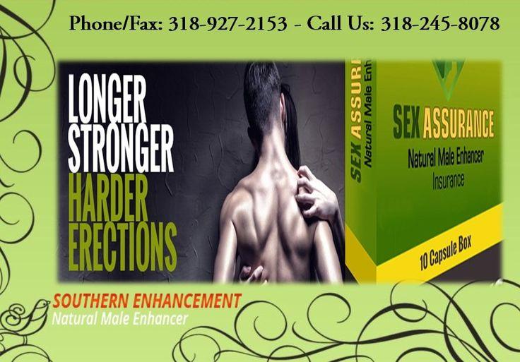 (3) Male Enhancer Pills Extender Enhancer - Tackk
