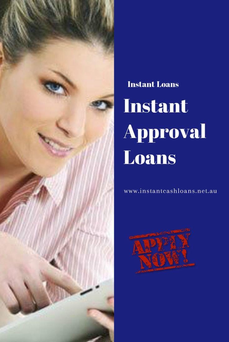 96 best Instant Cash Loans images on Pinterest | Instant cash loans, Asset management and Bad ...