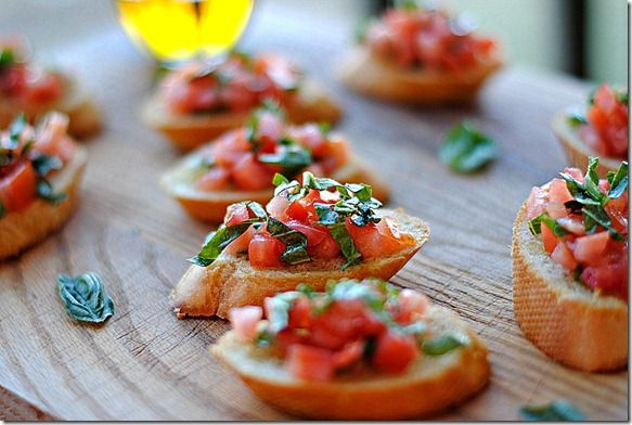 Wine Party appetizers 1 #winepartyappetizers