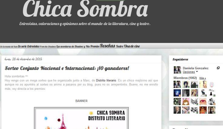 http://distritodelectura.blogspot.com.co/2015/12/sorteo-conjunto-fin-de-ano.html