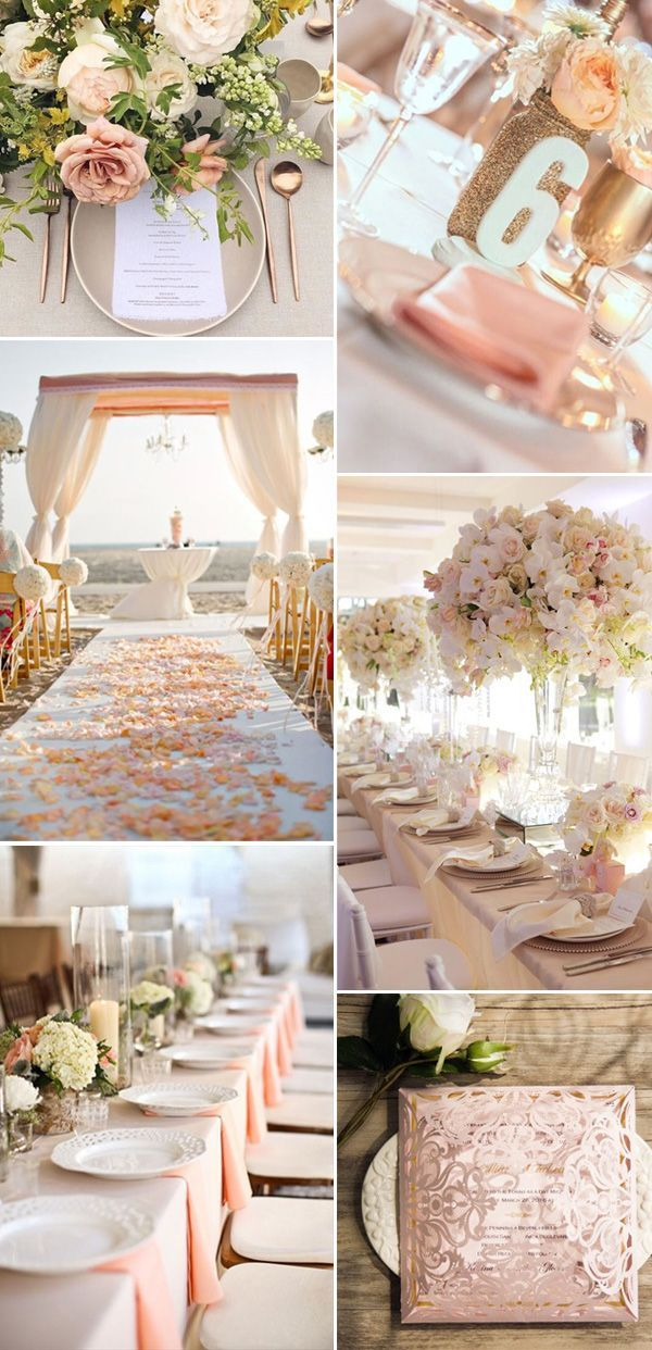 wedding decorations colors best 25 wedding decor ideas on 9095