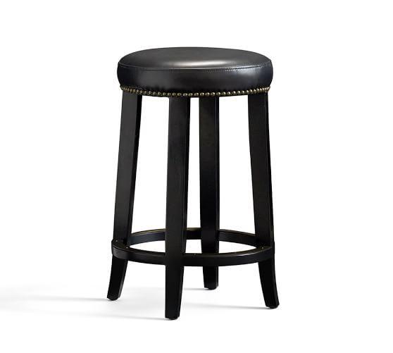 22 Best Gibbons Barstools Images On Pinterest Bar Stools
