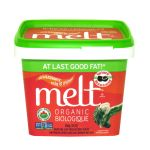 Dairy Free Butter by MELT Organic