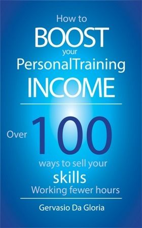 How to Become a Personal Trainer | Just Fit Training