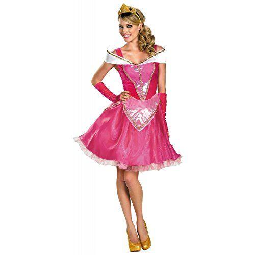 1000  ideas about Princess Aurora Costume on Pinterest  Aurora ...