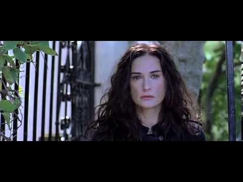 Duas vezes com Helena filme completo - YouTube