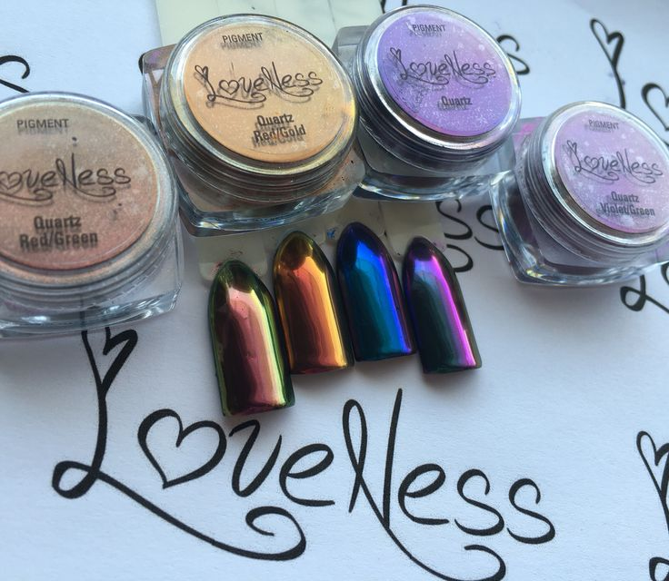 LoveNess We l💙ve you!! Shop online; www.bibisnaildesign.com Worldwide shipping! ✈️