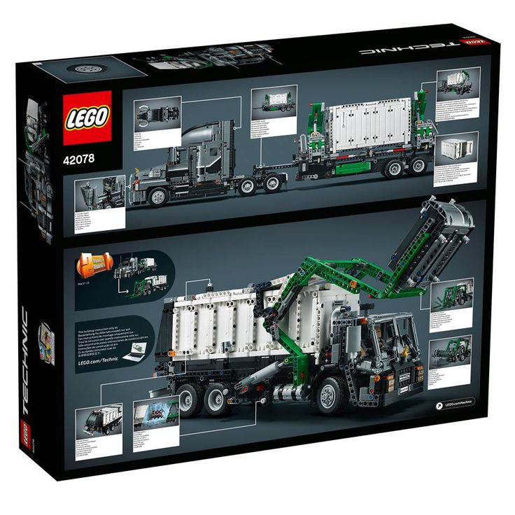 https://www.eurobricks.com/forum/index.php?/forums/topic/153585-technic-2018-set-discussion/&page=29&tab=comments#comment-2881083