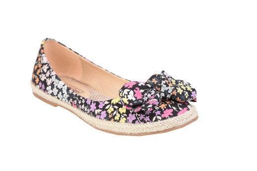 Balerínky / Ballet shoes CCC