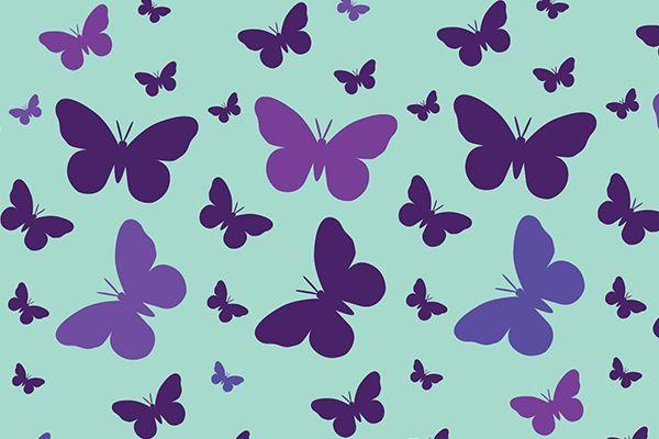 Papel deco: Mariposas | descargar | Pinterest                                                                                                                                                                                 Más