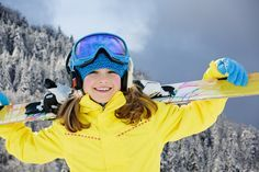 Get cheap ski lift tickets to ski resorts throughout North America with these seven tips.