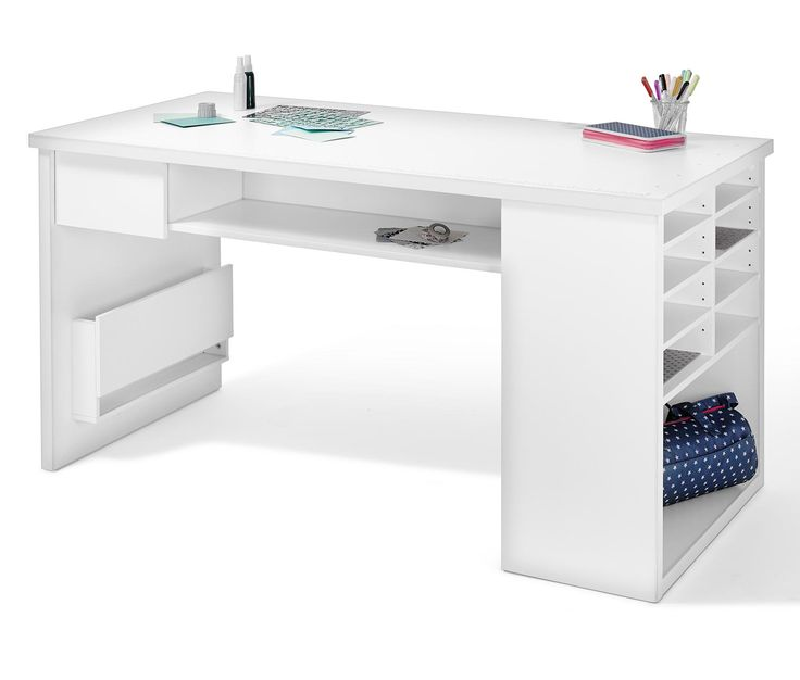 El işi ve Kesim Masası 318267 | Tchibo.com.tr