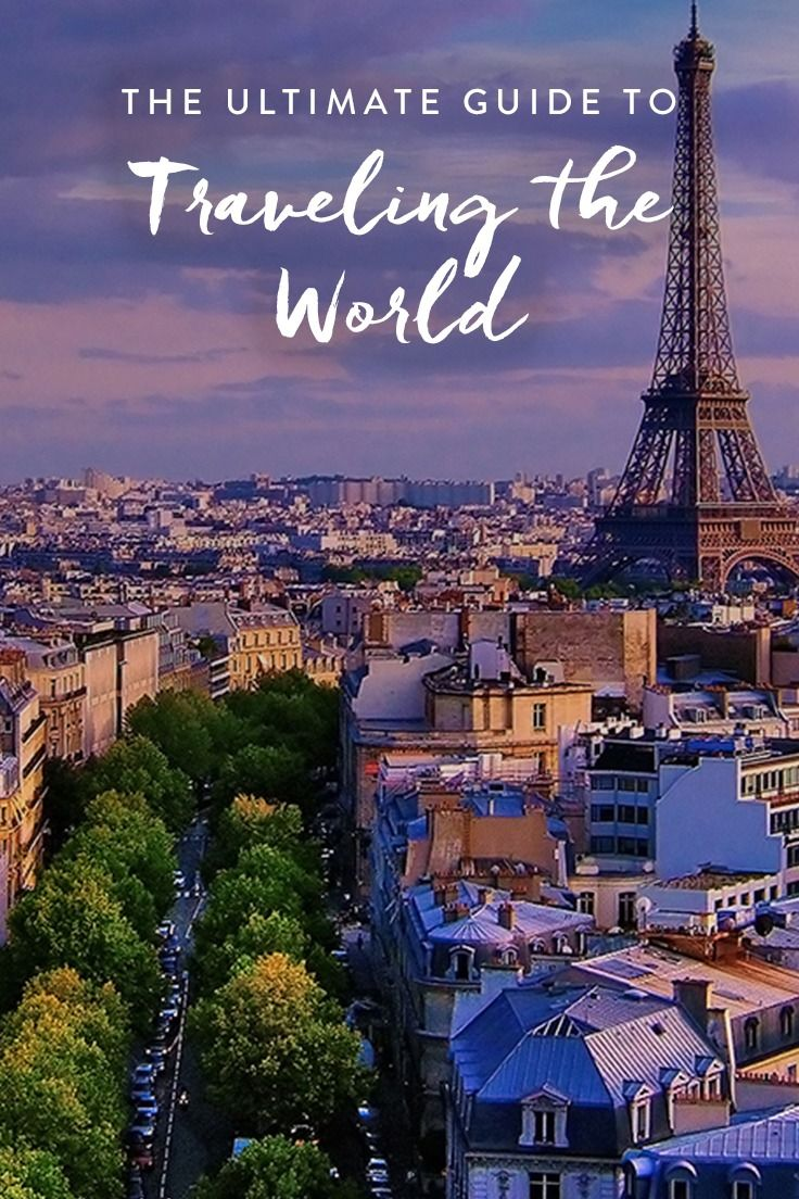 Planning your next vacation? We've got all the travel guides you need to start planning now. Where to go, where to stay and all the fabulous things to do when you get there. From NYC to Australia, travel the world in style with one of these guides.