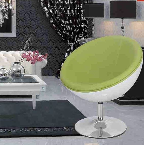 Modern Living Room Chairs best 25+ green accent chair ideas on pinterest | small living room