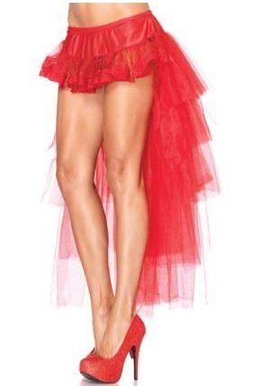 Sexy Fantasy Corpete Corset Tutu Skirts Mesh Goth Steampunk Gothic Skirt for Burlesque Dancer Women Corselet E Espartilho   #me #inspiration #lovelystyle #style #inlove