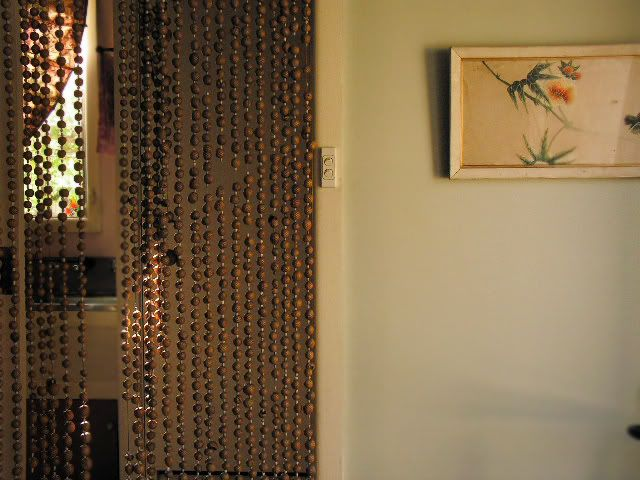 115 Best BEADS CURTAINS U0026 DOOR HANGINGS (ETC.~DIY).... Images On Pinterest