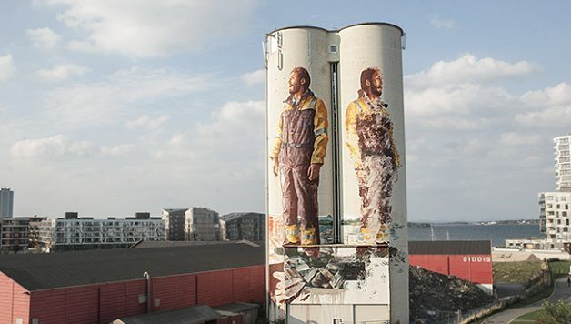 fintanmagee_nuart