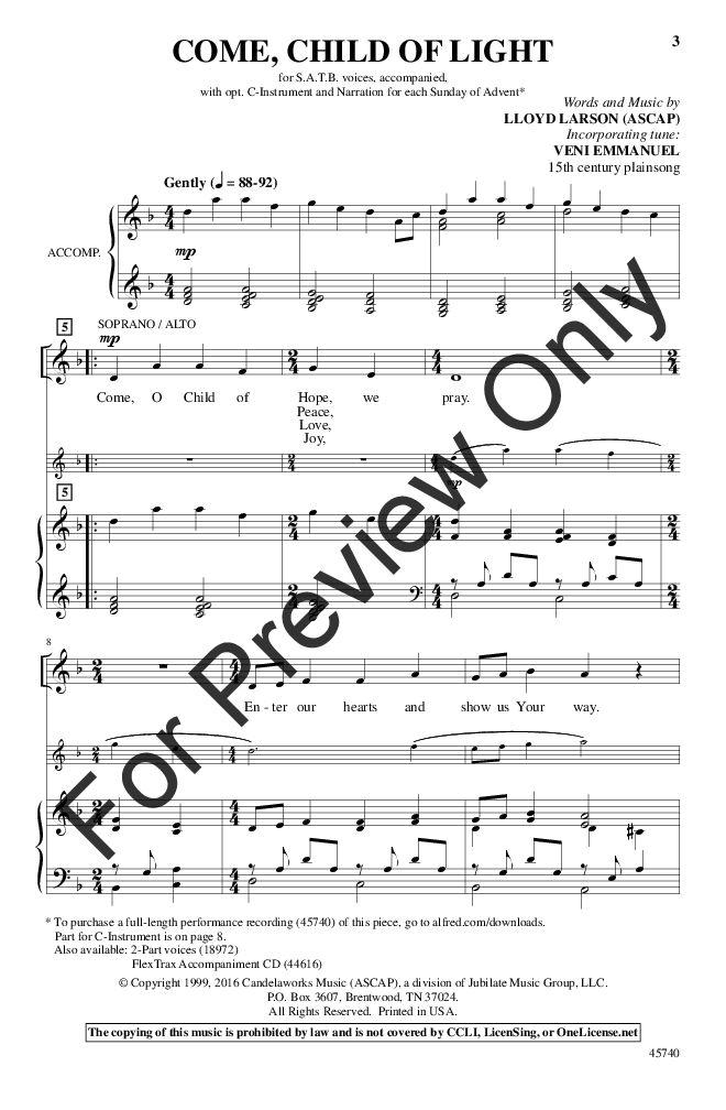 19 best 7th Grade Performed Repertoire images on Pinterest   Sheet ...