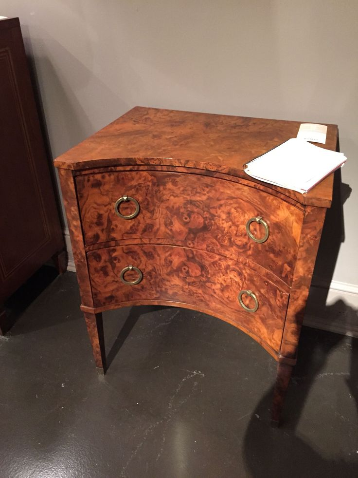 Concave Side Table From Modern History Modernhistory Sidetable Tables Market 2015 Tables