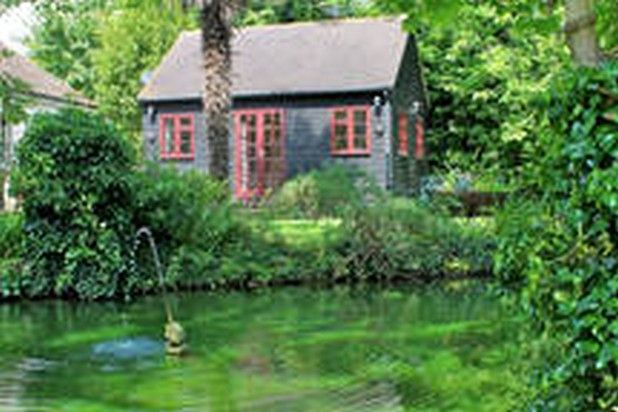11 quirky weekend breaks you could enjoy in Kent and Sussex   Kent and Sussex Courier