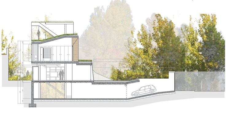 50c9330ab3fc4b70620000bf_garden-house-joaqu-n-alvado-ba-n_section3.png (1269×636)